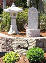 Granite Accents Granite Landscapes